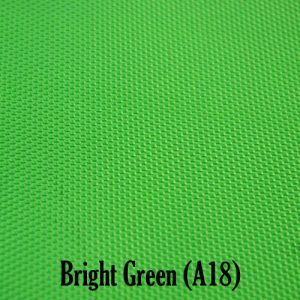 Bright Green Outdoor Beanbags Colours