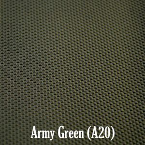 Army Green Outdoor Beanbags Colours