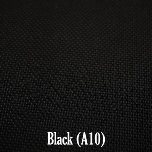 Black Outdoor Beanbags Colours