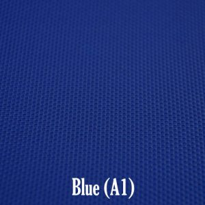 Blue Outdoor Beanbags Colours