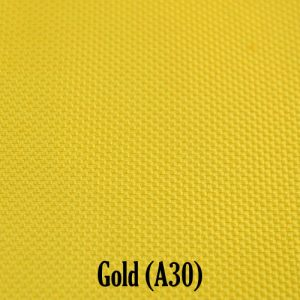 Gold Outdoor Beanbags Colours