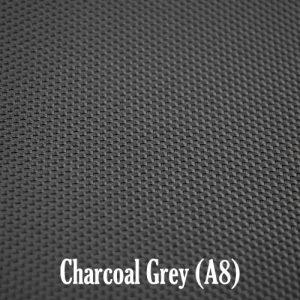 Charcoal Grey Outdoor Beanbags Colours