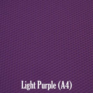 Light purple Outdoor Beanbags Colours
