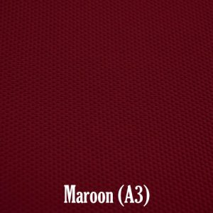 Maroon Outdoor Beanbags Colours