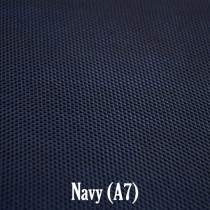 Navy Blue Outdoor Beanbags Colours