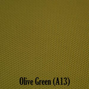 Olive Green Outdoor Beanbags Colours