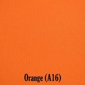 Orange Outdoor Beanbags Colours
