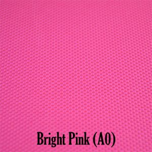 Bright Pink Outdoor Beanbags Colours