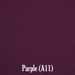 Purple Outdoor Beanbags Colours