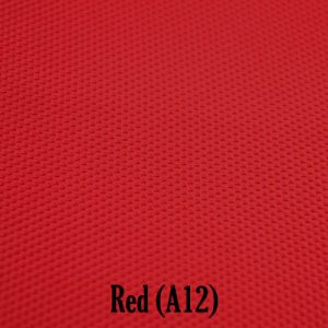 Red Outdoor Beanbags Colours