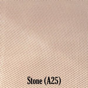 Stone Outdoor Beanbags Colours