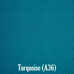 Turquoise Outdoor Beanbags Colours