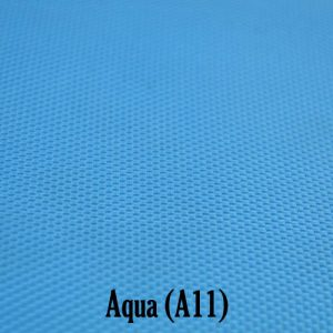 Aqua Outdoor Beanbags Colours