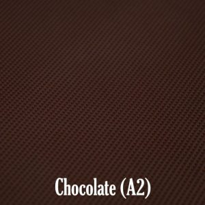Chocolate Outdoor Beanbags Colours