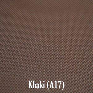 Khaki Outdoor Beanbags Colours