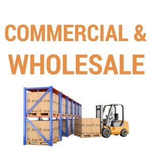 commercial-wholesale