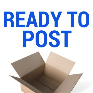 ready-to-post