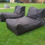 Outdoor Beanbags Movie Beanbag