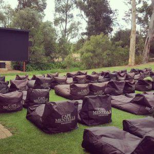 movie beanbags outdoor beanbags